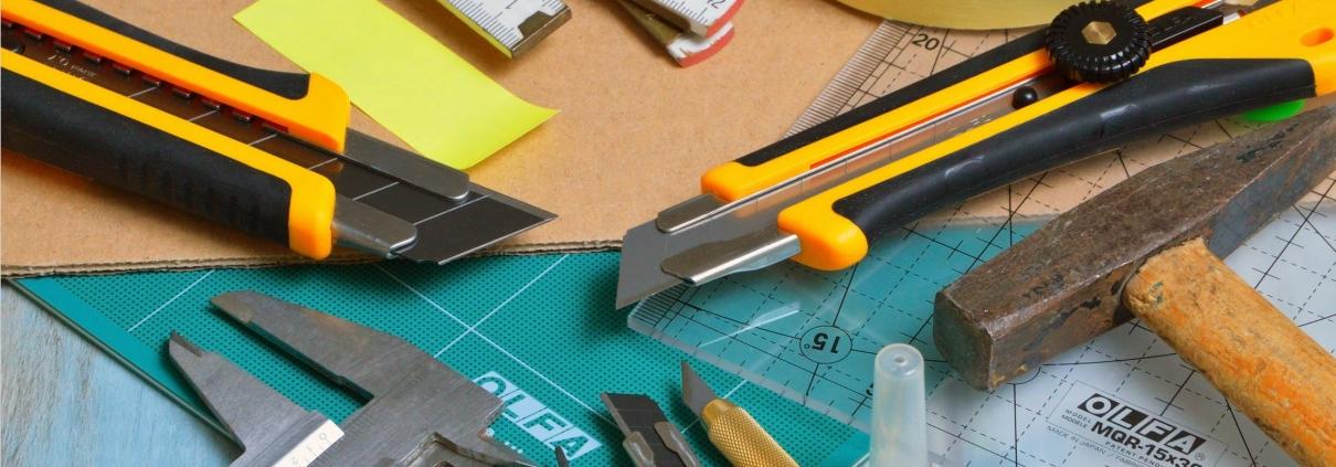 tools algemein