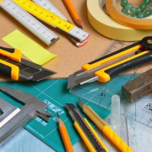 Tools & Starter-Kits